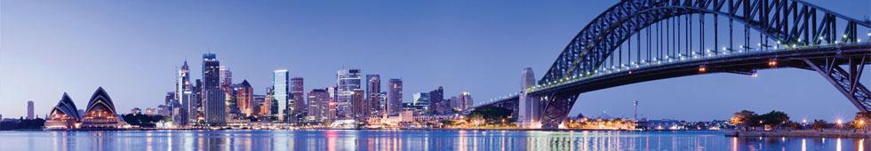 点击查看澳大利亚蓝山国际酒店管理学院(Blue Mountains International Hotel Management School)中文介绍页面。