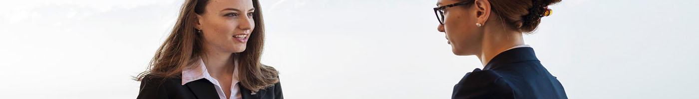 点击查看格里昂酒店管理高等教育学院(GLION INSTITUTE OF HIGHER)中文介绍页面