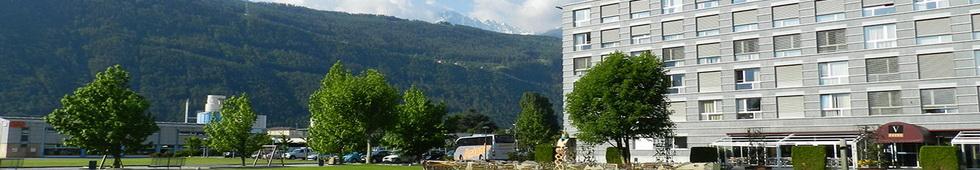 点击查看瓦岱勒国际酒店与旅游管理商学院(VATEL INTERNATIONAL BUSINESS SCHOOL)中文页面介绍