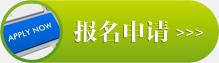 点击查看惠灵顿理工报名申请中文页面。