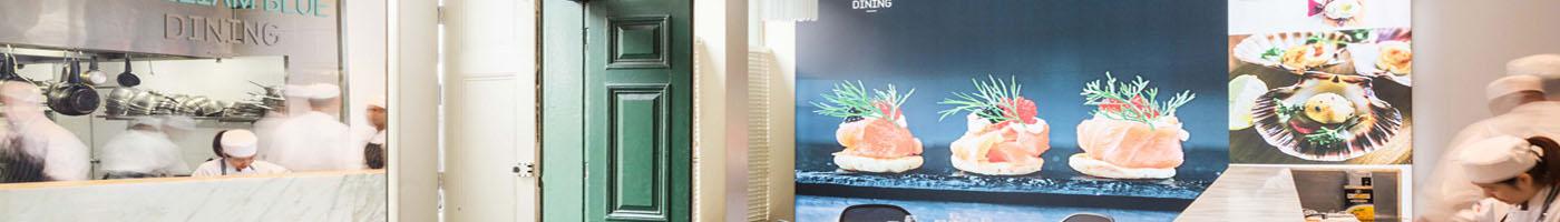 点击查看澳大利亚蓝威廉酒店管理学院(WILLIAM BLUE)中文介绍页面